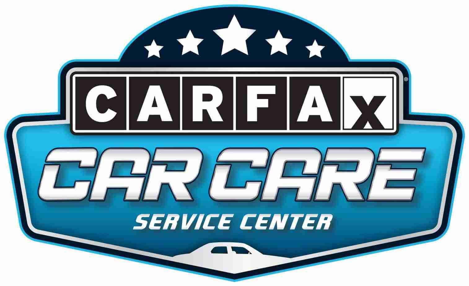 carfax car care center