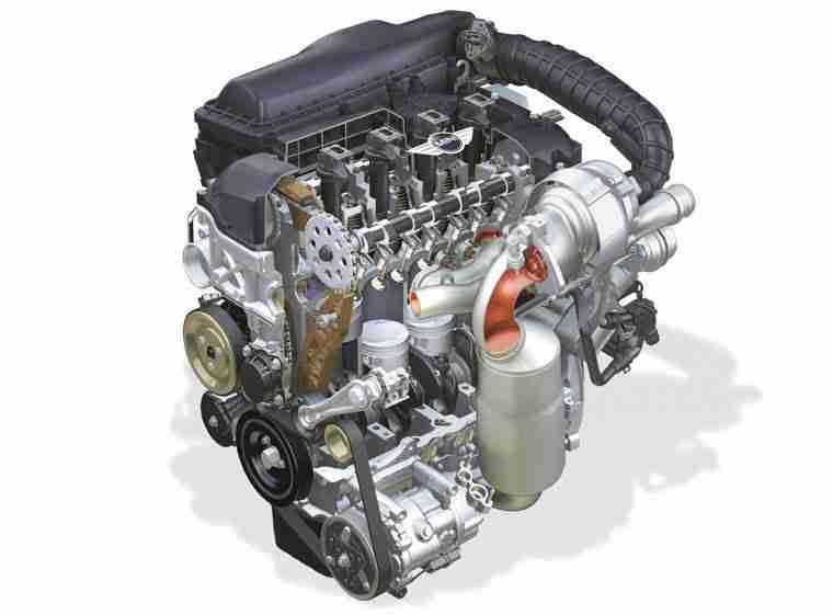 mini engine service homer glen