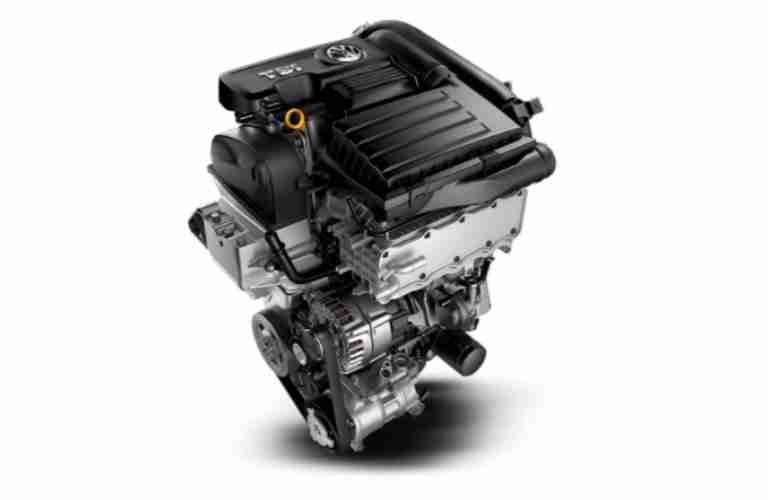 vw engine service homer glen