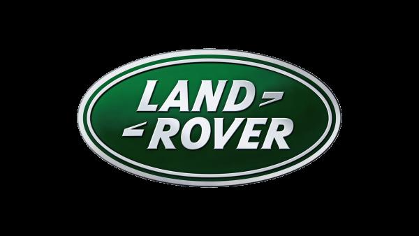 land rover service homer glen