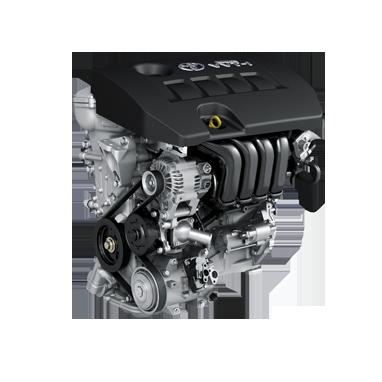 toyota-engine-service
